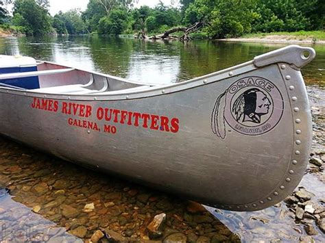 boat r near james river bridge excellent float trip review of james river outfitters
