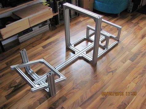 wohnung hellhörig hardware alu rigs powered by motedis in mehreren ausf 252 hrungen