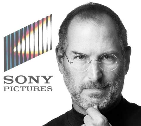 film biography steve jobs a steve jobs biographical movie sony pictures