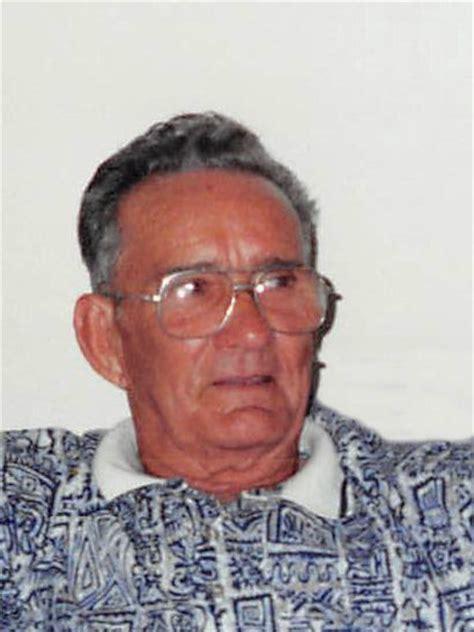 lou obituary russellville arkansas legacy
