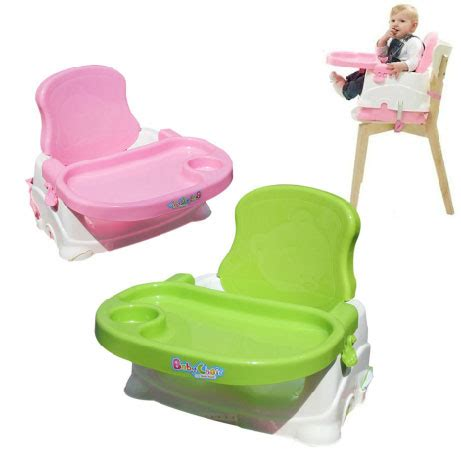 small recliners for cers portable child dining chair baby chair baby folding dining