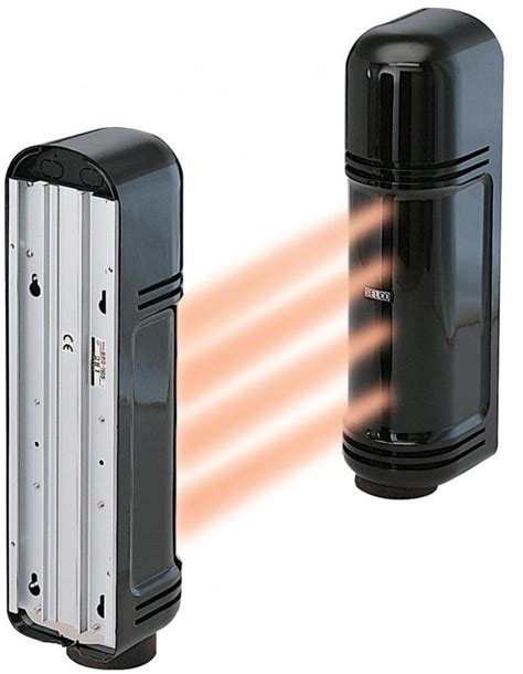 photoelectric sensor for outdoor lights photoelectric sensor for outdoor lights intermatic