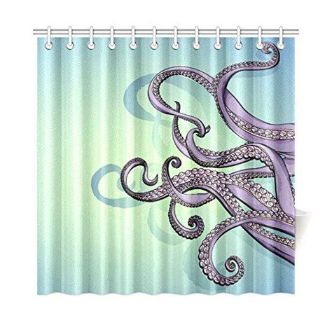 slothzilla shower curtain 17 best ideas about funny shower curtains on pinterest