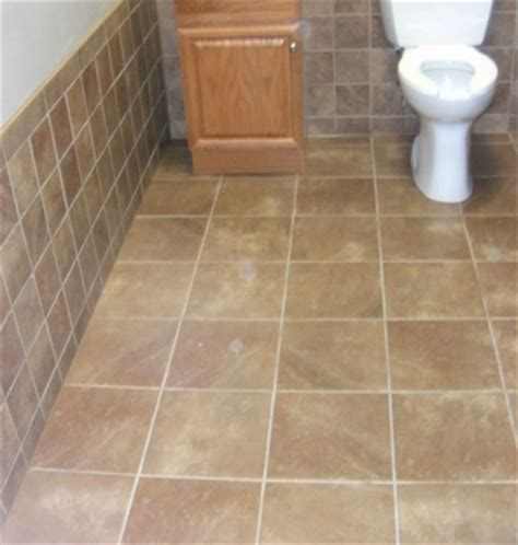 commercial bathroom flooring tile 1 800 921 8431