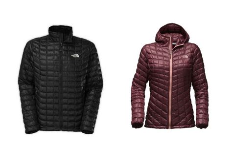thinnest warmest winter clothes for packing smartertravel