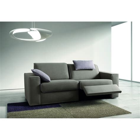 grancasa divani letto stunning divani letto grancasa contemporary