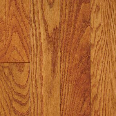 Which Hardwoods Take White Stain Well - hardwood flooring species
