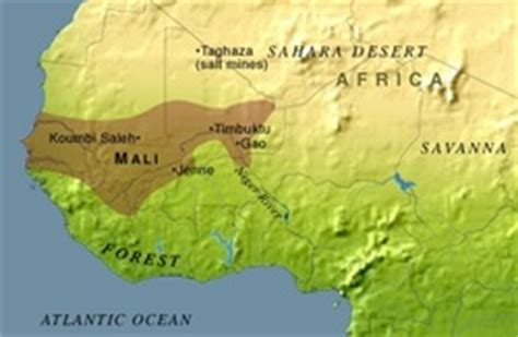 5 themes of geography niger 5 themes of geography west africa world tour