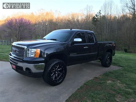 gmc values used 2014 gmc values nadaguides 2017 2018 2019 ford