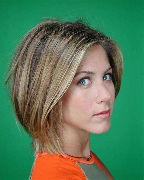 jennifer aniston hair cuts 2001 jennifer aniston 171 focus on faces 171 max 171 users galleries 171 celebrity photo gallery