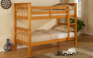 wooden bunk bed brand new wooden bunk beds for sale my