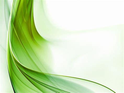 imagenes en 3d verdes colores en la web tu escritorio se viste de verde parte 2