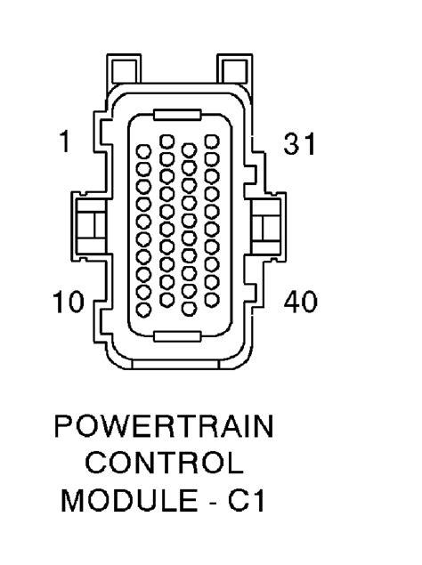 manual repair free 2000 chrysler 300m transmission control 1999 chrysler 300m module diagram 1999 free engine image for user manual download