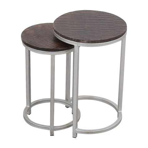 buy used table tables used tables for sale