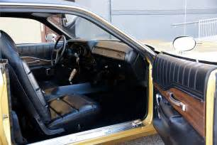1974 dodge charger 180777