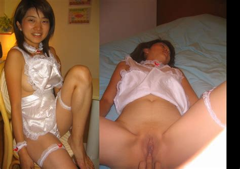 Super Cute Japanese Kindergarten Teacher S Disgusting Sex And Dirty Naked Photos Leaked Pix