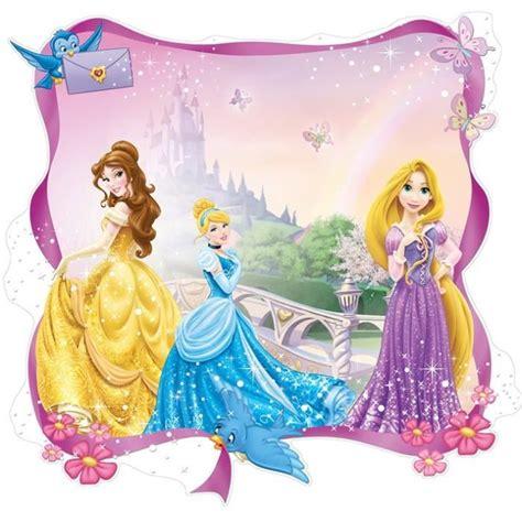 Tete De Lit Princesse 2424 by Tete De Lit Princesse Lit Fille Avec T Te De Lit Capitonn