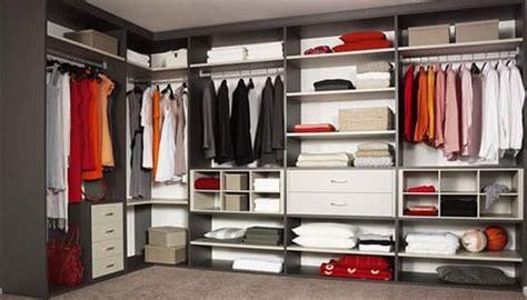 elementi per cabine armadio cremagliere per cabine armadio piccoli elementi per