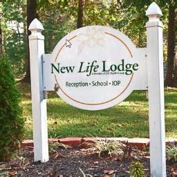 Detox Rehab Tn New Lodge Burns by New Lodge Newlifelodge