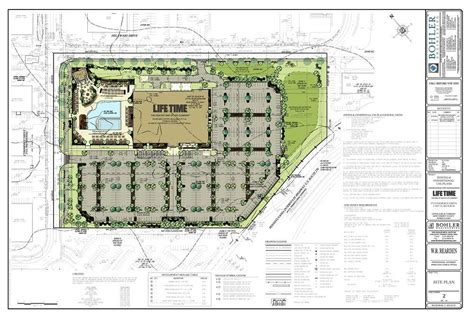 lifetime fitness floor plan lifetime fitness floor plan home fatare