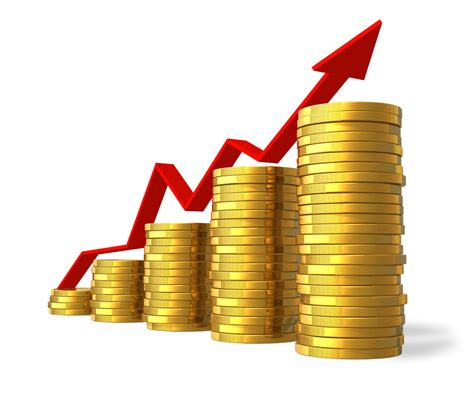 economic growth national prognosis commission economic growth of 2 8 pc this year nine o clock