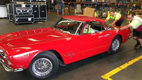 maserati does 185 lyrics isn t that for joe walsh s maserati stuff co nz