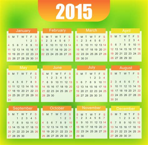 Calendar Ganesh Search Results For Free Ganesha Calendar 2015 Calendar