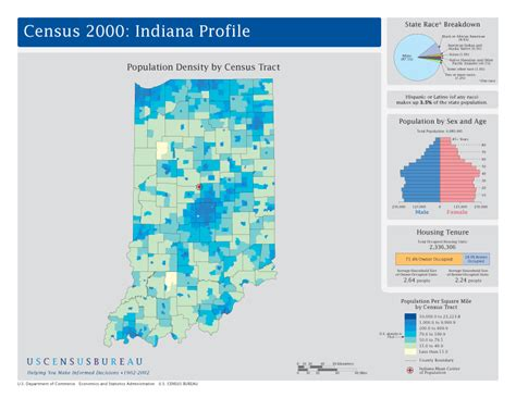 us population density map interactive indiana state maps interactive indiana state road maps