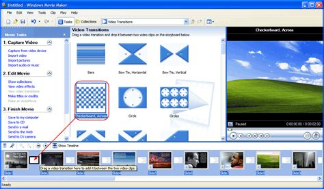 movie maker tutorial powerpoint a graphic illustration on how to save powerpoint as
