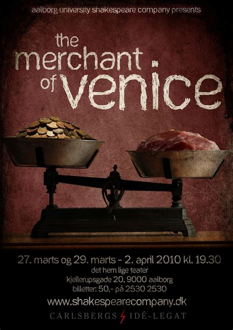 the merchant of venice book report 2009 10 the merchant of venice pictures