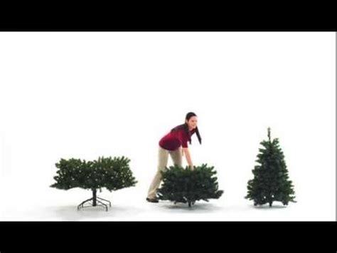 celebrate it artifical trees 7 5 ft pre lit jasper artificial tree clear lights by celebrate it