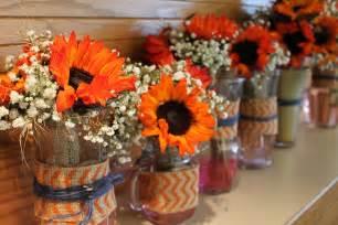 Cheap Flower Bouquets - diy weddings archives dyck arboretum