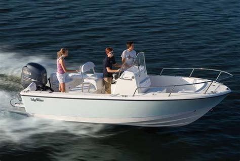 boat sales dunedin edgewater 188 cc boats for sale in dunedin florida