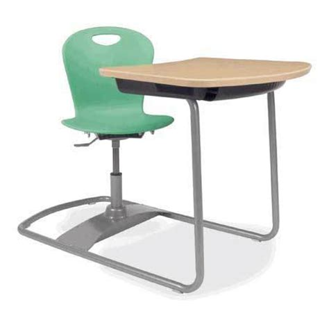 China Modern School Desk And Chair Sh1521 China Modern School Desks