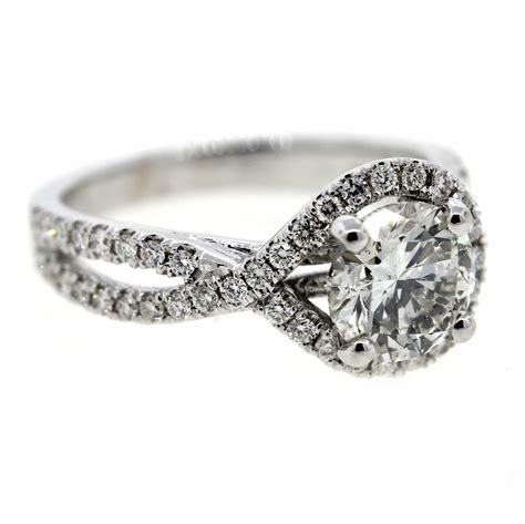 Handmade Wedding Rings Los Angeles - concierge diamonds best engagement rings los angeles 11