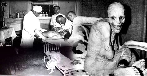 Russian Sleeper Experiment by Russian Sleep Experiment 1940 Www Imgkid The Image