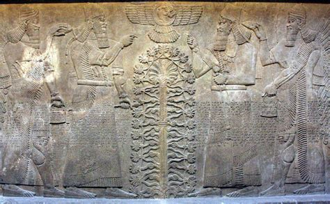 Ancient L by Anunnaki Aliens And Ancient Sumer Humans Are Free