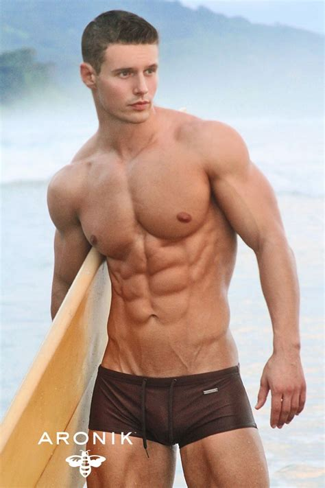 84 best dan rockwell images on pinterest speedos sexy resort ready in aronik www aronikswim com dan rockwell
