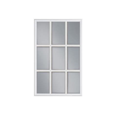 exterior door glass inserts home depot 28 images