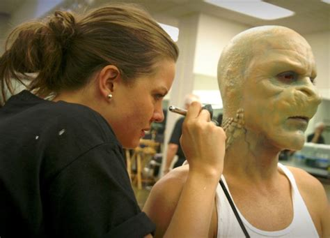 special effects makeup artist 95 top five dream jobs skates and stitches