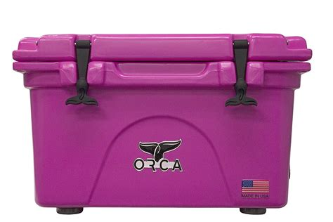 dimensions of a 35 quart yeti cooler 26 quart orca vs yeti tundra 35 review chuggie