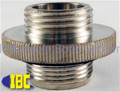 zodiac boat valve repair zodiac nickel plated valve milpro