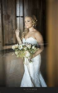 Best Lighting For Makeup Artists Nicole Curtis Pronghorn Club Wedding Island Wedding Photography Bend Oregon Wedding
