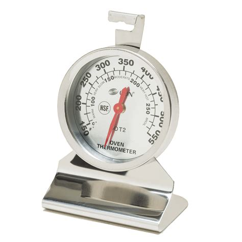 Termometer Oven oven thermometers america s test kitchen