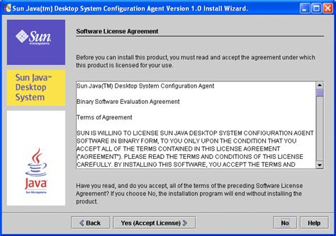 design expert license agreement license agreement
