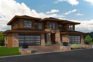 Home Design Vancouver Neuchatel Consulting Just Another Site