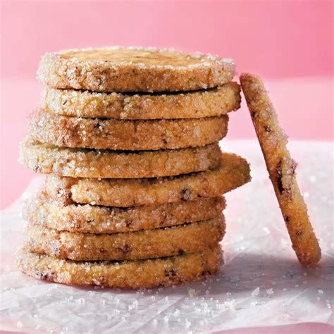 martha stewart cookies icebox cookie recipes martha stewart