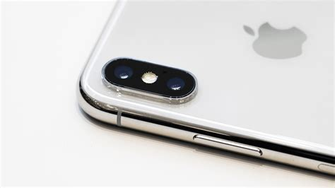 Iphone What iphone x 7 things it can do that the iphone 8 can t cnet