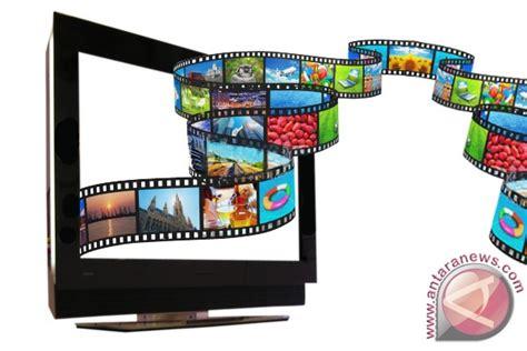 Tv Digital Dari Kominfo kementerian komunikasi dan informatika