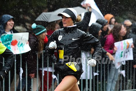 Boston Mba Weekend by Kimbia Athletics